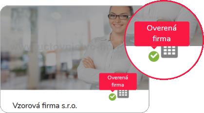 overena-firma-1