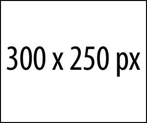ads_300_250