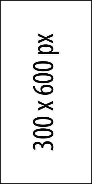 ads_300_600