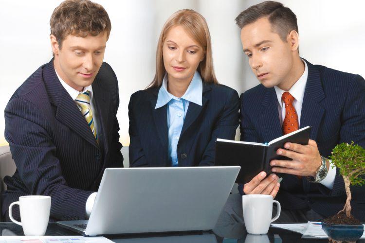 kategoria-pravne-kancelarie