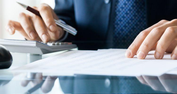 Podnikanie a účtovníctvo